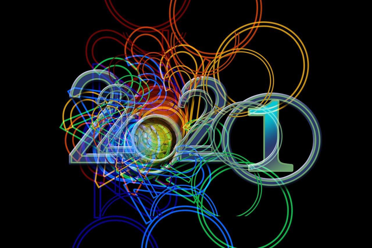 Prospectiva 2021: Oportunidades para as fintechs no ano novo