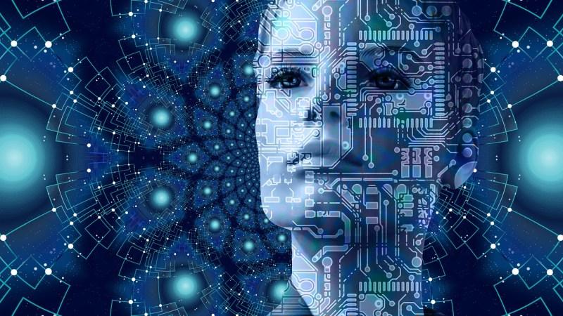 Em 2030, US$ 48 tri de transações financeiras serão digitais, prevê Accenture