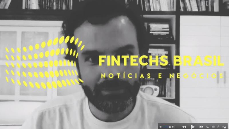 "Guiabolso comemora começo do Open Banking: ""Estamos oito anos à frente"", diz CEO"