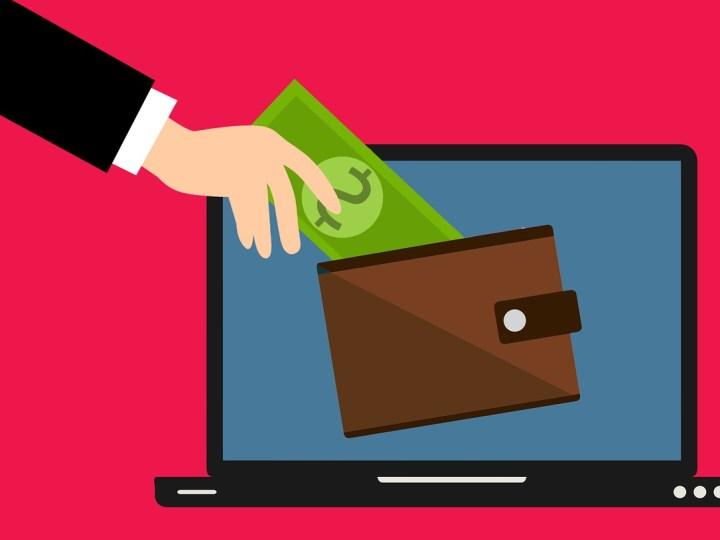 Em três meses, iFood já emprestou R$ 100 milhões e tem 65 mil contas abertas