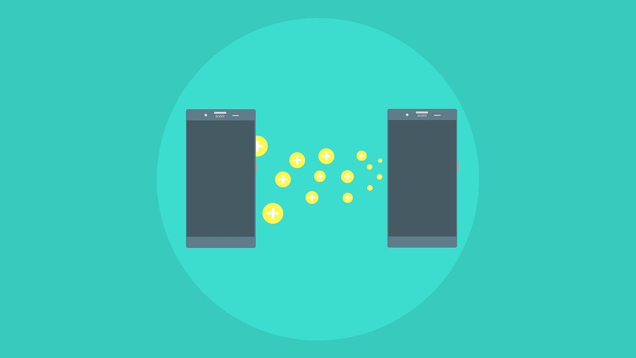 WhatsApp agora persegue 'plano B' para disputar  mercado de pagamentos digitais no Brasil