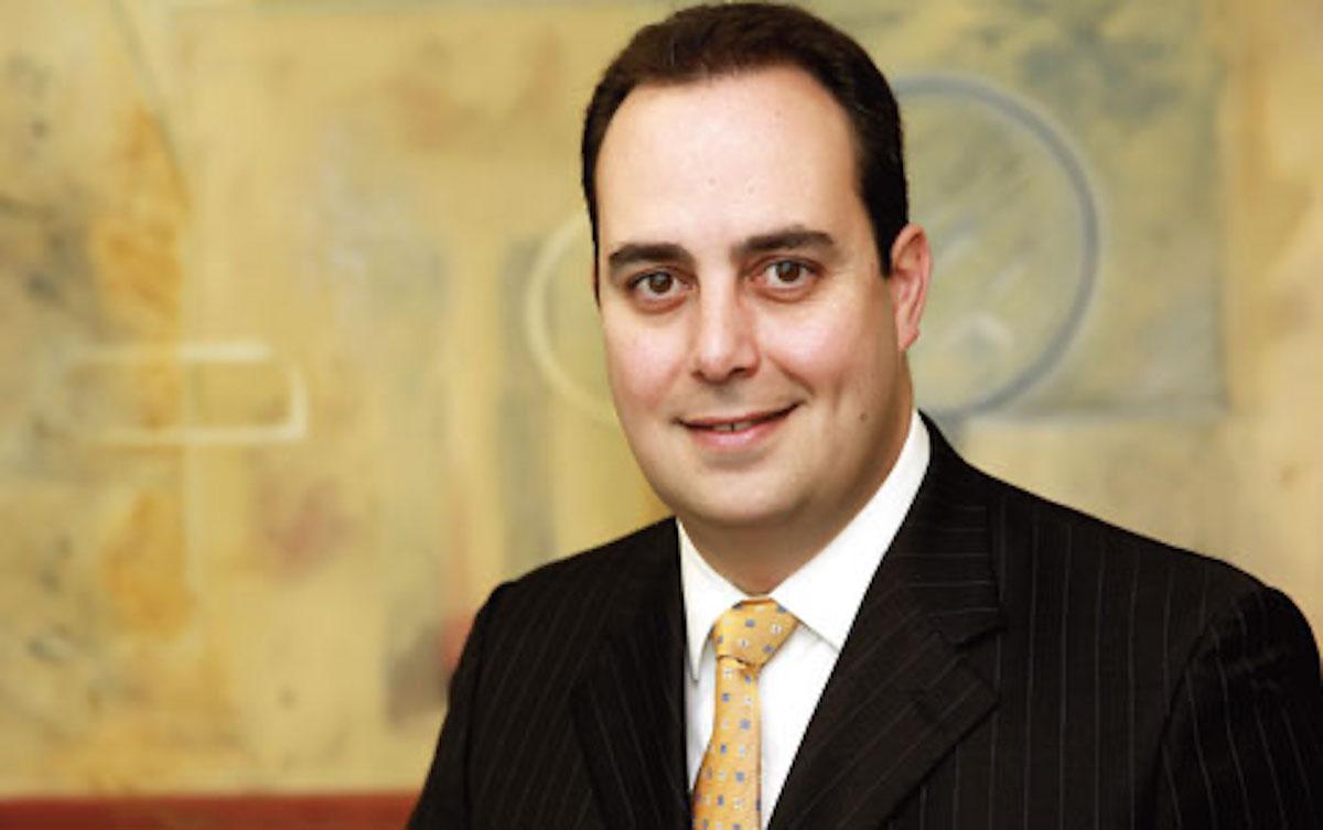 PicPay anuncia Eduardo Chedid, ex-CEO da Elo, como novo VP de serviços financeiros