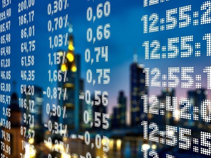 Plataforma digital de investimentos ModalMais vai lançar units na B3