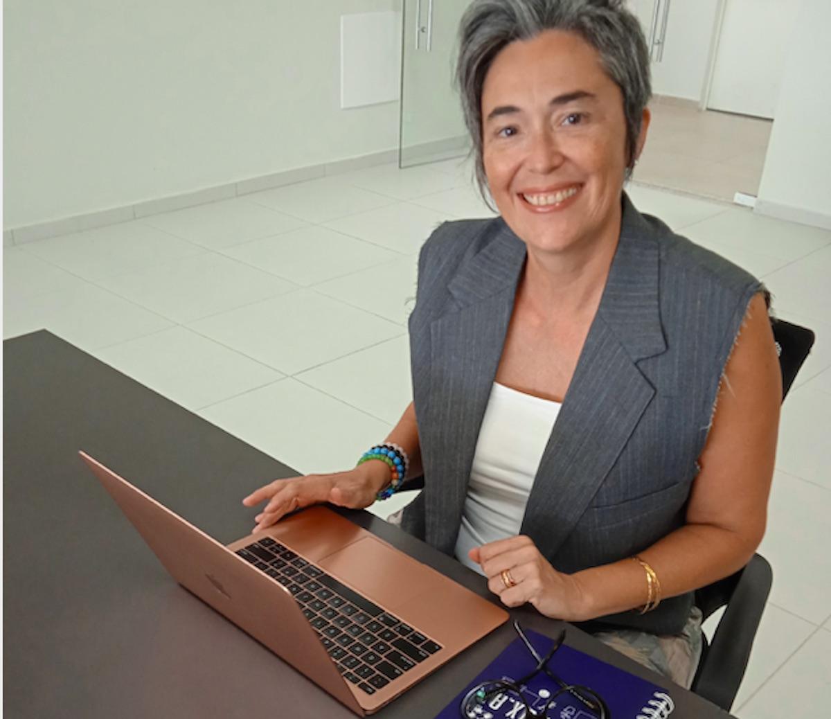 Openbox.ai contrata Yazmín Trejos e mais três executivos para reforçar o time
