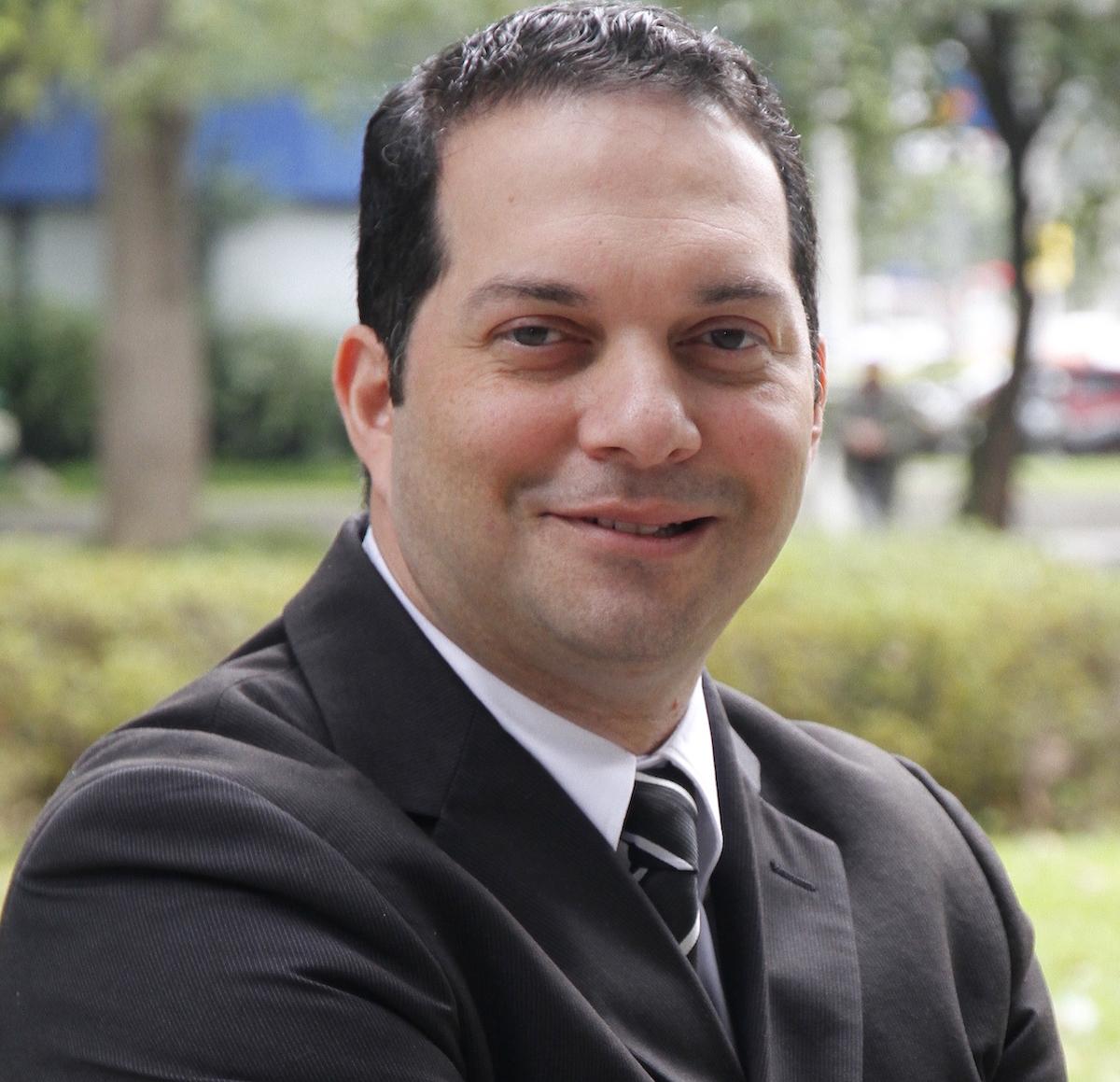 Fintechs devem priorizar serviços customizados e menos caros  – Luciano Oliveira