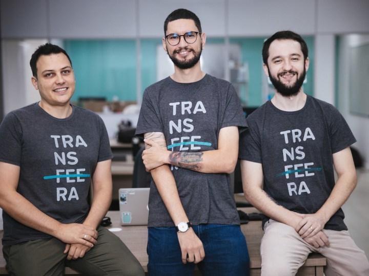 """""""Índices de falhas e fraudes no PIX ainda são elevados"""", diz CEO da Transfeera; fintech espera triplicar o faturamento em 2021"""