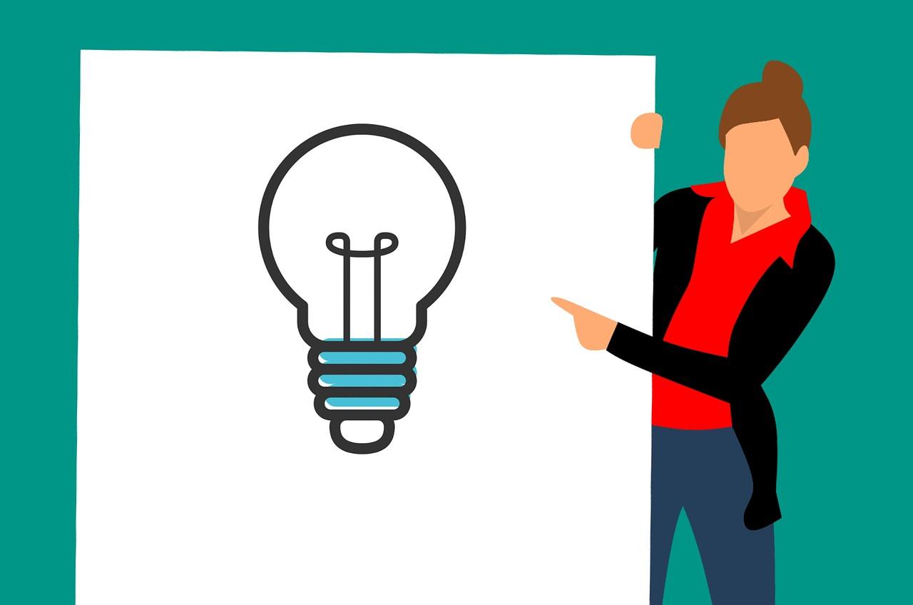 Distrito e B2Mamy abrem inscrições para seu novo programa de aceleração de startups voltado para mulheres