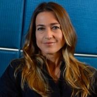 Da pandemia, surge um novo consumidor mais digital - Vanesa Meyer