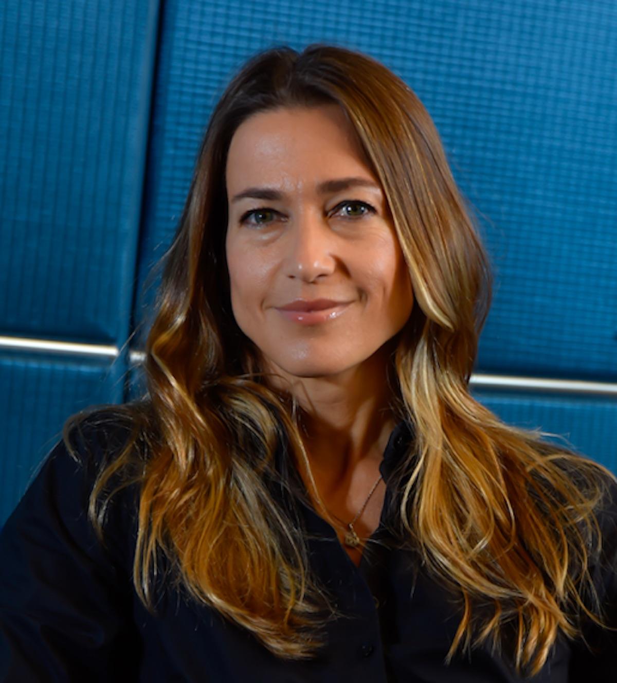 Da pandemia, surge um novo consumidor mais digital – Vanesa Meyer
