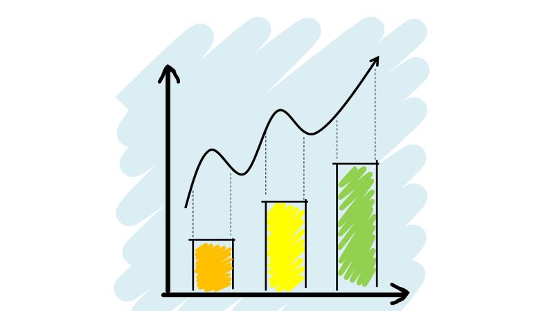 Volume de aquisições no mercado de fintechs apresenta crescimento de 80% no primeiro semestre, diz TTR