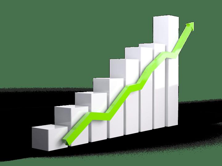 Itaú tem alta de 56% no lucro do 2o. tri, ainda longe do patamar pré-pandemia; app íon passa agregar investimentos