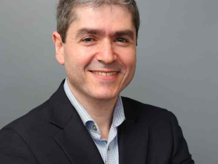 Os 11 mandamentos do banco digital – Daniel Arraes