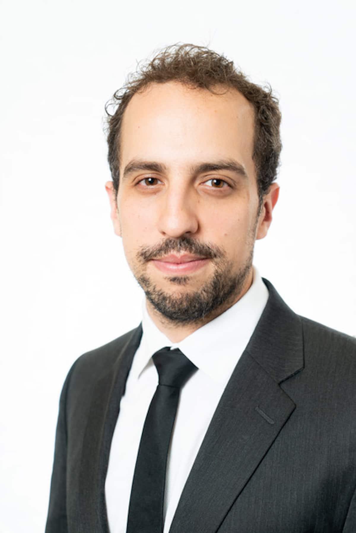 Com as inovações do setor bancário, como fica o mercado de câmbio? – Pedro Barreiro