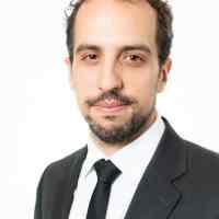 Com as inovações do setor bancário, como fica o mercado de câmbio? - Pedro Barreiro