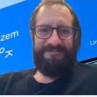 CEO da LinKapital explica a lógica por trás dos juros que fazem sentido da nova fintech
