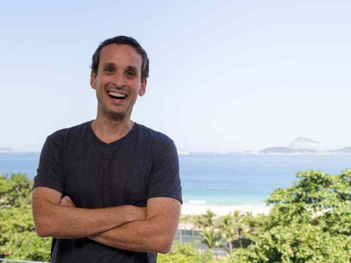 Grana Capital capta R$ 5 milhões pela plataforma de crowdfunding SMU em quatro dias