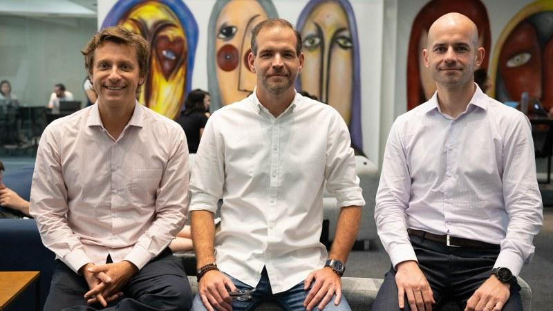 """Ebanx recebe """"aporte pré-IPO"""" de US$ 430 milhões da Advent International"""