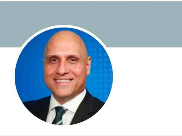 Finplace reforça time de vendas e anuncia Frederico Vasques como novo diretor comercial