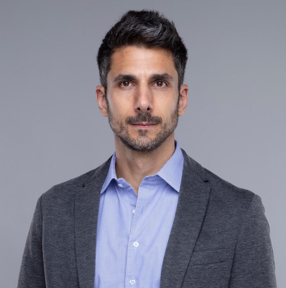 PayU contrata Leonardo Esposito como country manager no Brasil