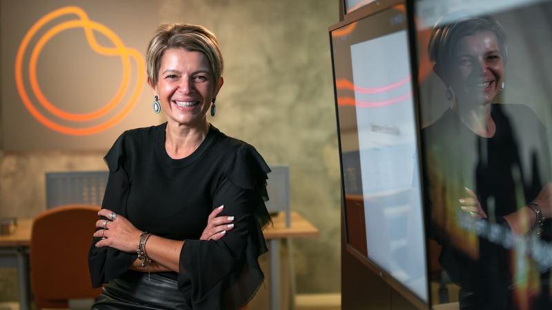 Alessandra Zuza assume a diretoria de Pay e Bank da greenfintech Edmond