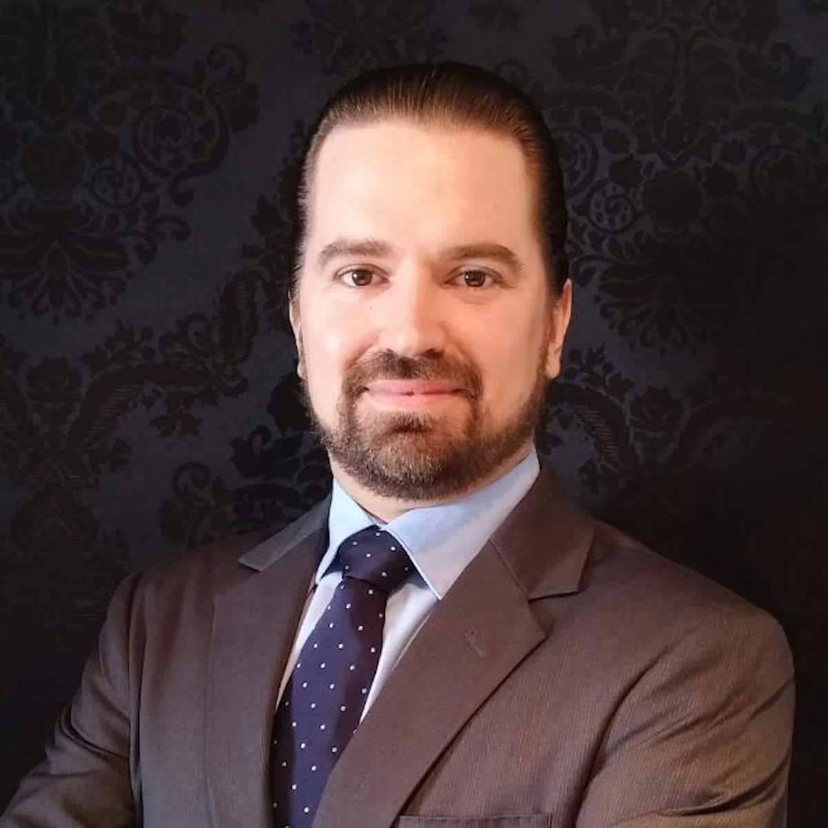 Afinal, quais são os impactos da tecnologia nos departamentos financeiros? – Luiz Bono