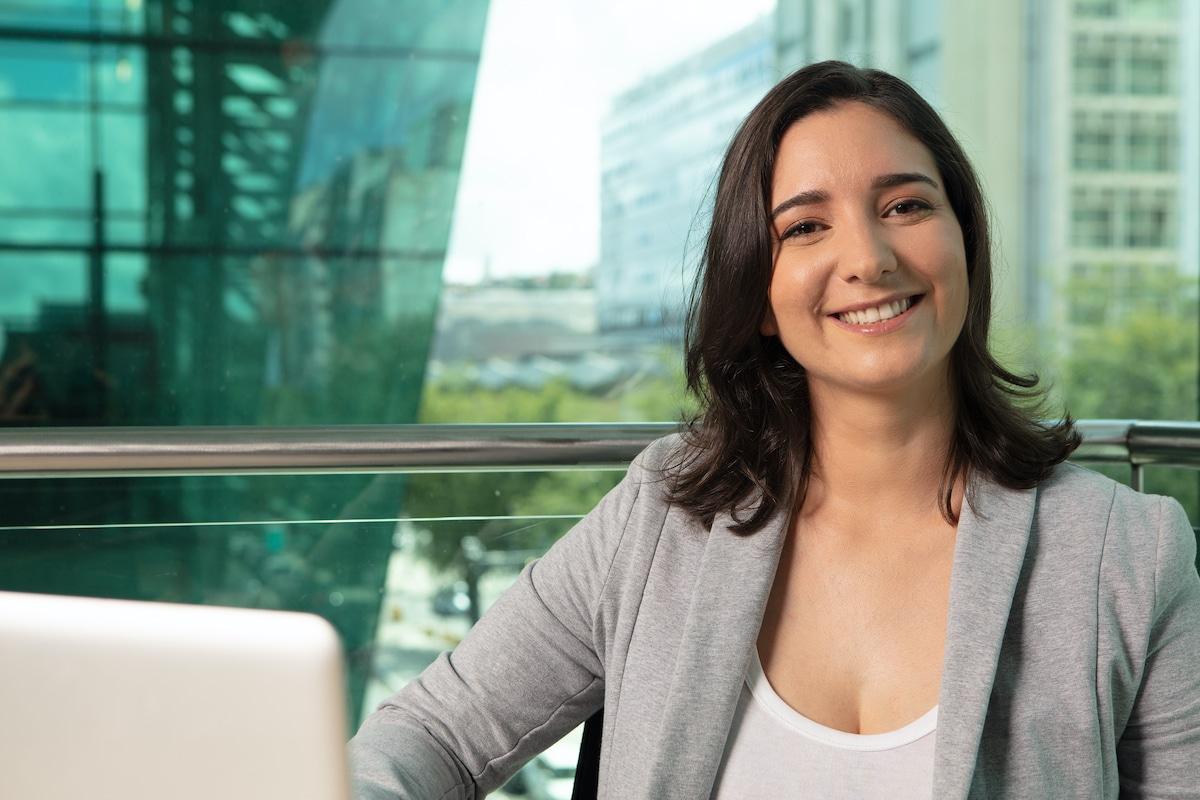 """""""Vamos ampliar nosso foco de atuação e colocar Salvador no mapa das startups"""", diz CEO da Cubos Tecnologia"""