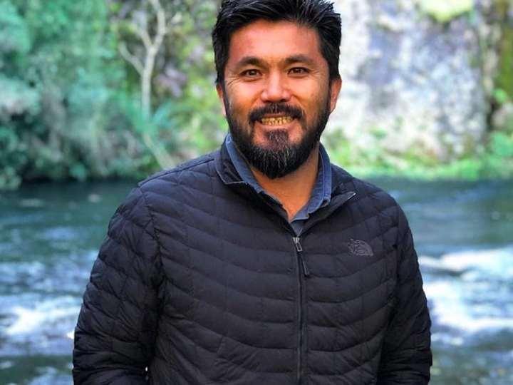 """ENTREVISTA/Gueitiro Genso: """"Só restarão no máximo dez grandes gestores de ecossistemas no país"""", diz ex CEO do PicPay"""