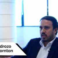 Poucas empresas brasileiras estão preparadas para cumprir as regras da LGPD - Vítor Pedrozo