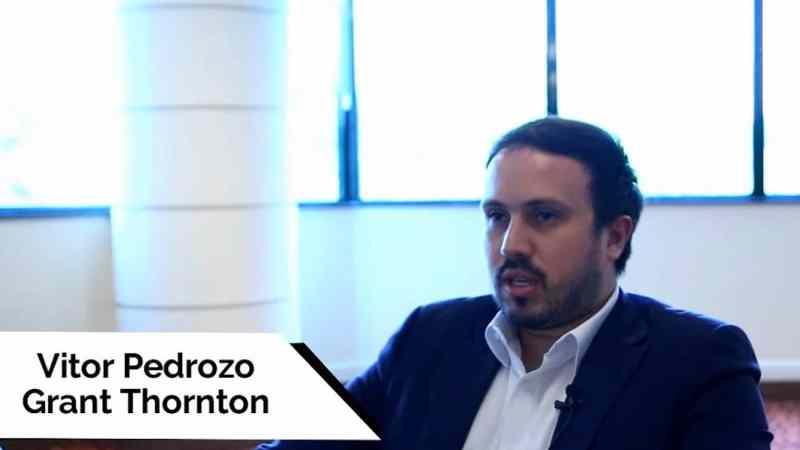 Poucas empresas brasileiras estão preparadas para cumprir as regras da LGPD – Vítor Pedrozo
