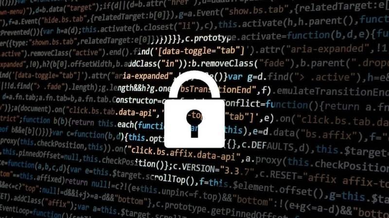 Segurança: como evitar fraudes nas solicitações de empréstimo
