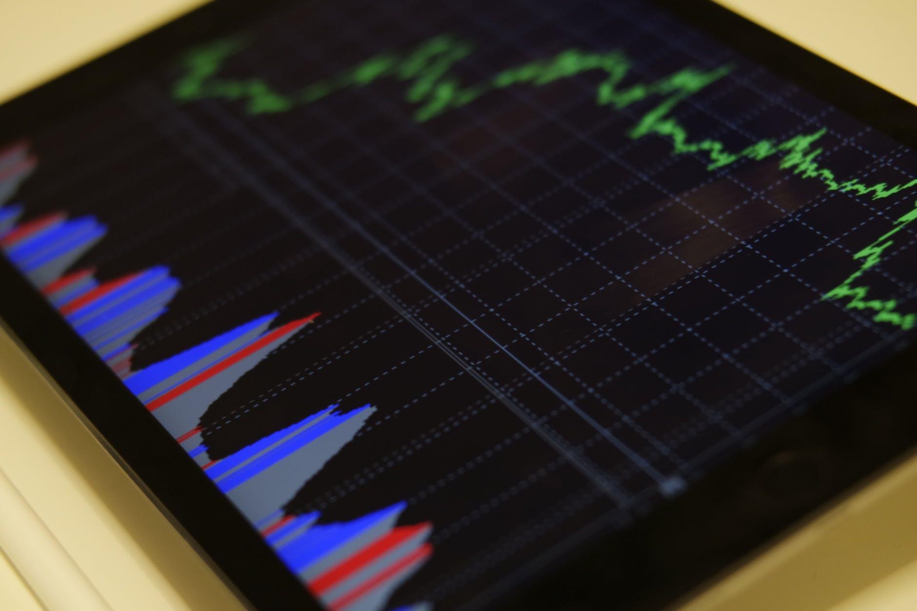 BTG Pactual registra lucro de R$ 1,7 bi no segundo trimestre, alta de 74% em um ano