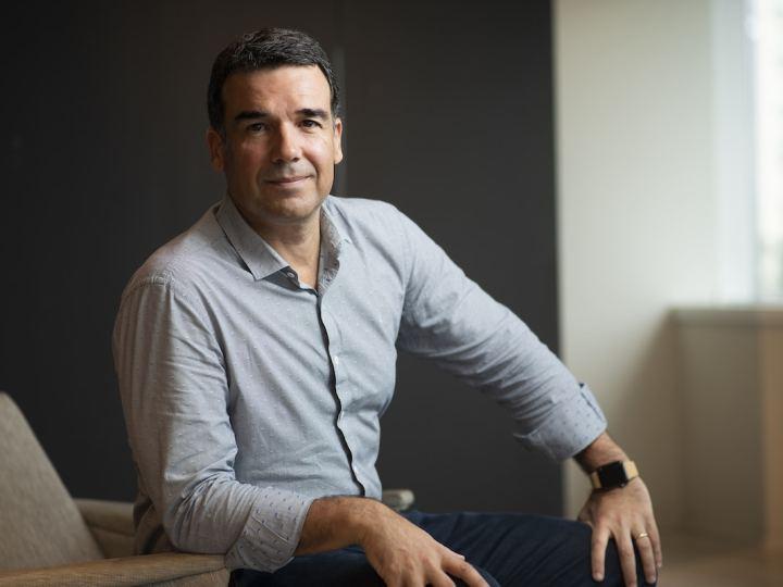 O  boom da economia de recorrência em um mercado em transformação – Fernando Pantaleão