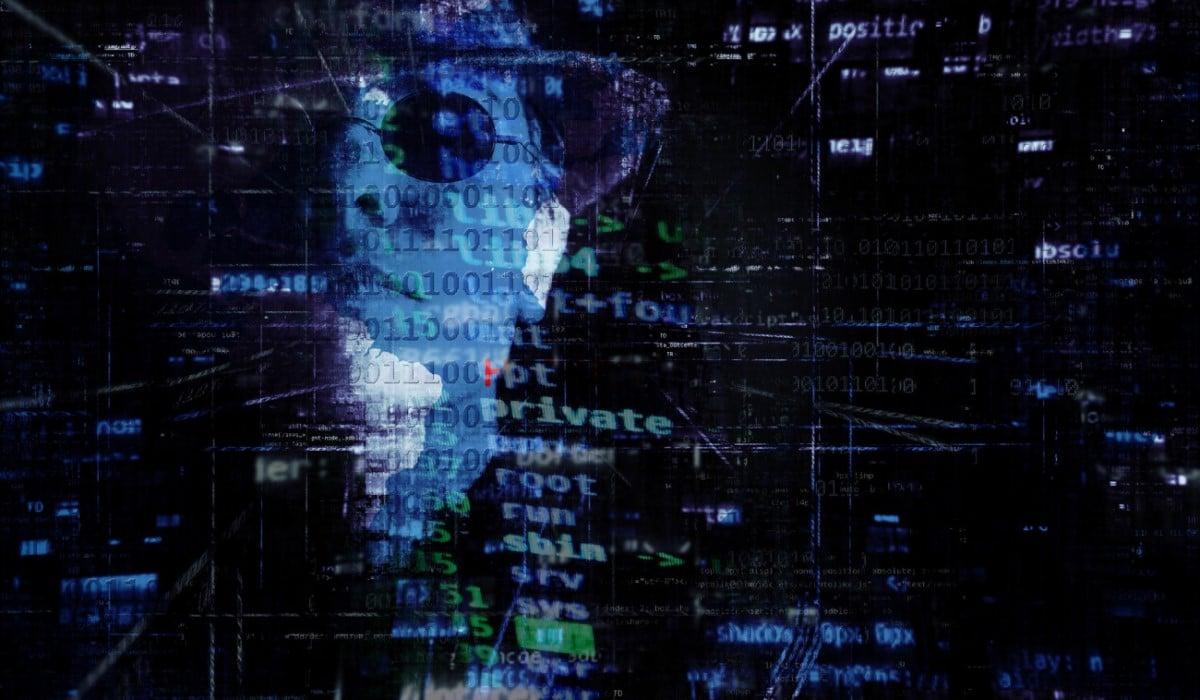 Conhece o 'ransomware'?  Saiba por que esse malware é uma das principais ameaças hoje para as fintechs