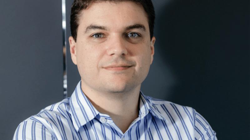 Como os emissores podem aprimorar a jornada de aquisição digital – Rodrigo Santoro