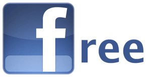 HOW FREE FACEBOOK CAN HELP YOU SAVE MONEY