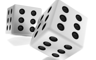 Rolling the Dice with your Life