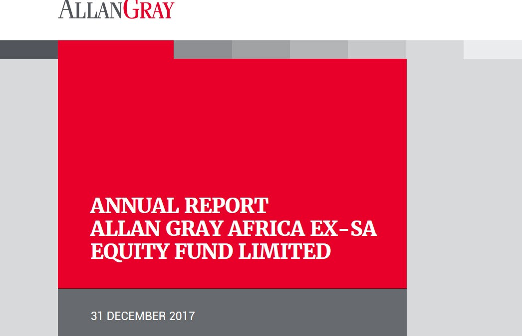 SA EQUITY FUND LIMITED STRATEGY