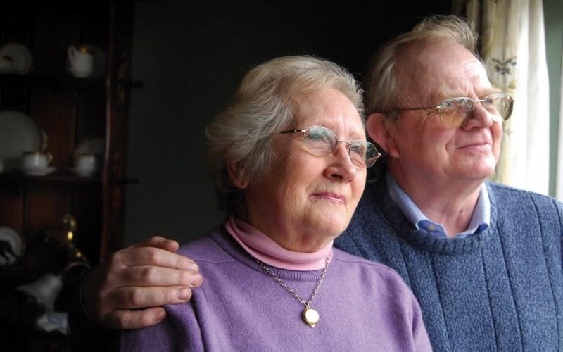 Банки стали выдавать пенсионерам больше кредитов