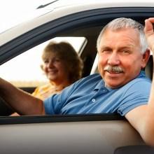 Автокредит для пенсионера после 55 (пятидесяти пяти)