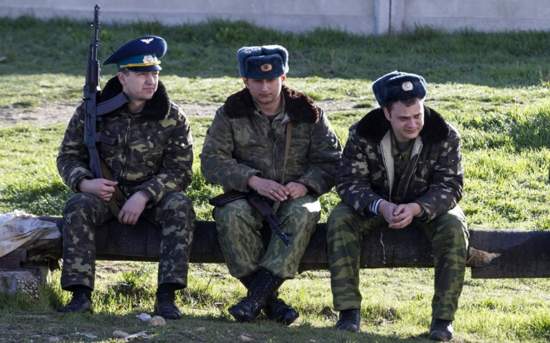 Военная ипотека для военных пенсионеров