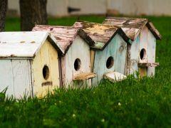 Как погасить ипотечный кредит раньше срока?