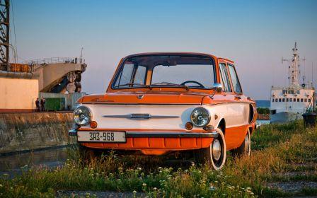 Почему при оформлении автокредита важен возраст машины