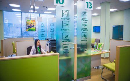 Какие формы и виды обеспечения кредита требуют банки в этом году?
