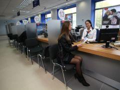 Банковские реквизиты ВТБ для денежных переводов: БИК, ИНН, КПП, корсчёт и SWIFT