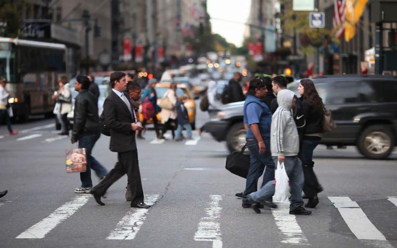 Как правильно жить в кредит, или правила спокойной жизни с кредитами