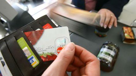 По каким критериям выбрать кредитную карту правильного банка