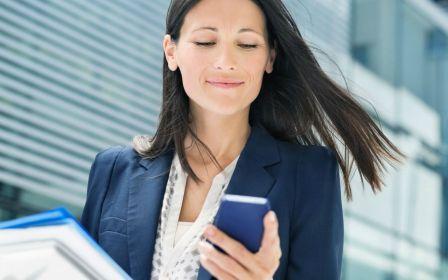 Как работать меньше и успевать больше, или секреты высокой работоспособности