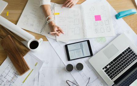 Как взять кредит в банке под готовый бизнес-план с нуля