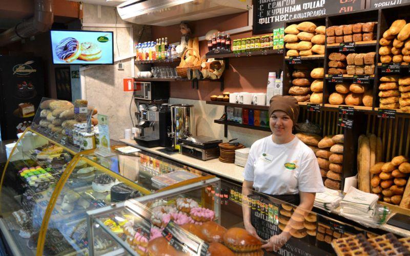 Кредит на открытие бизнеса и виды кредитов для малого бизнеса