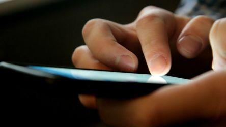 Срочные микрозаймы по СМС для самых продвинутых пользователей
